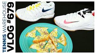 New Aussie Open 2020 Nike Tenn…