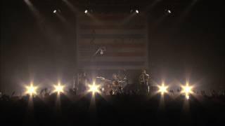andymori 2nd LIVE DVD「秋の楽園ツアー 2011.10.07 Studio Coast」より...