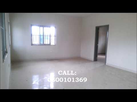 2 BEDROOM DETACHED ESTATE HOUSE FOR SALE