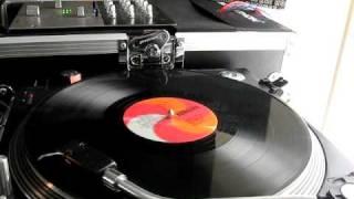 Ray Rodriguez y Su Orquesta - Miguel el Vago