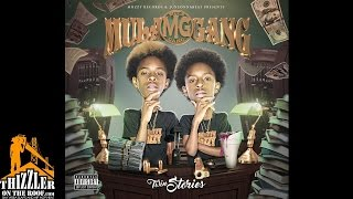 Mula Gang Ft. Iamsu Spark That Blunt Prod. JuneOnnaBeat Thizzler.com.mp3
