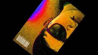 Electroholic- Piano Groove