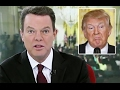 Trump's Press Conference So Unhinged, Even Fox News' Shepard Smith Calls Him Out