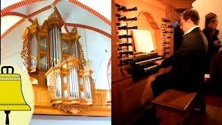 nhb 282 blijf bij mij heer want d avond is nabij samenzang hervormde nicolaaskerk onstwedde