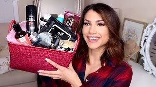 Product Empties 2016! | Would I Repurchase?
