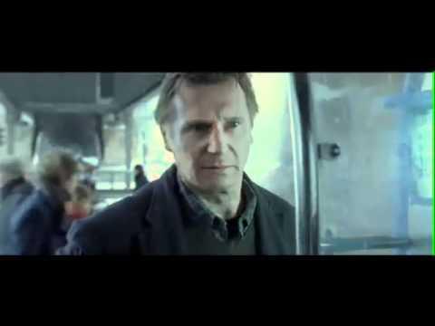 Unknown identit violata trailer italiano 2011 youtube for Senza identita trailer