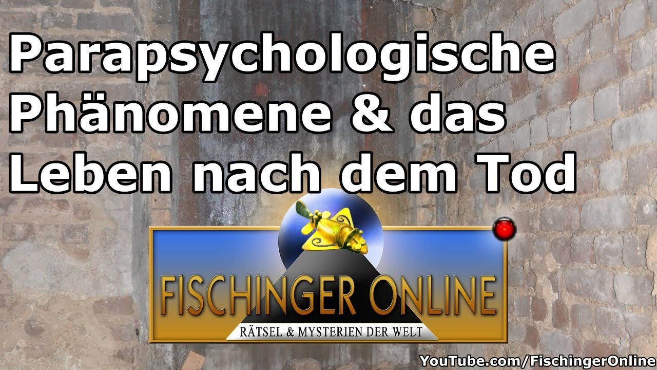 parapsychologische ph nomene spuk das leben nach dem. Black Bedroom Furniture Sets. Home Design Ideas