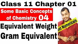 laws of chemical combination class 11 in hindi