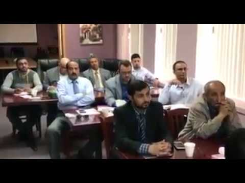 How to Start a Business - Yemeni American Chamber of Commerce