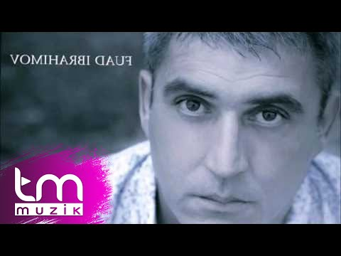 Fuad Ibrahimov Yeni - Ya Vorиз YouTube · Длительность: 4 мин6 с  · Просмотры: более 2.667.000 · отправлено: 21-10-2013 · кем отправлено: MuraD AliyeV