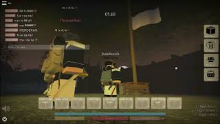 Second Independent Indonesia In Seconds The Northren Frontier (Roblox)