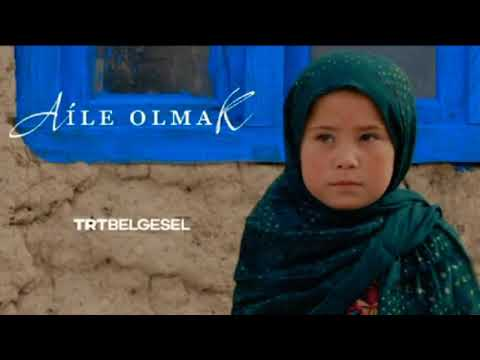 Yucel Arzen Gurbet Selam film muzigi