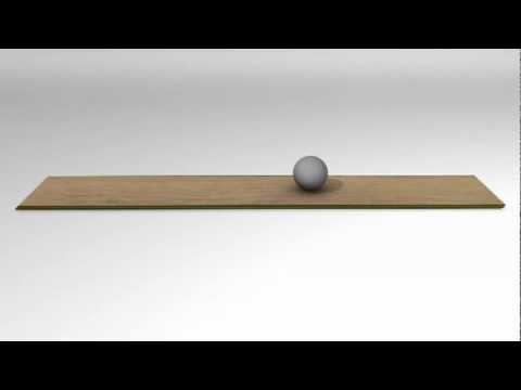 Better Ergonomics_Pergo Laminate Flooring