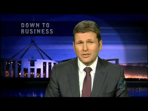 ABC News SA - 24/06/10 (Full Program)