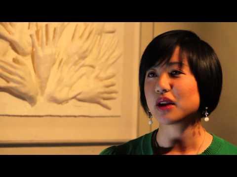 seattle-massage-school-testimonial---jackie