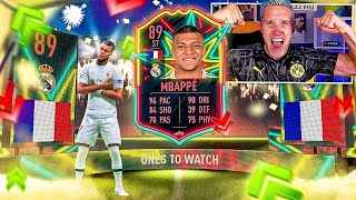 FIFA 20 PACK OPENING!! CRAZY HIGHER or LOWER!!