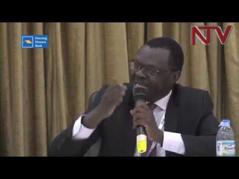NSSF asked to fund national projects to reduce gov't external borrowing
