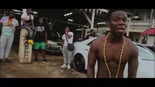 LOBA LODILIKIE - FACEBOOK OGII MANG (Street Music Video)