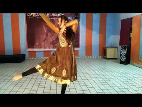 Jag Ghoomeya Song || Sultan Movie || Salman Khan || Esay Dance Step || D Dance Studio