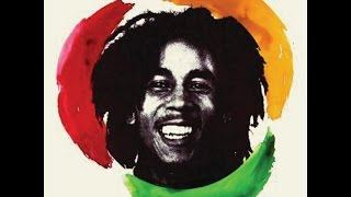 Bob Marley & The Wailers - Africa Unite (will. i. am remix)