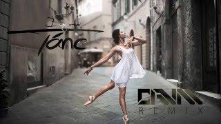 Bijou  - Tánc (DRVM remix)