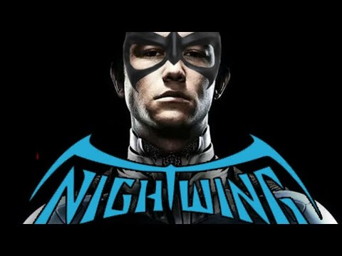 Thumbnail: 10 Actors Who Should Play Nightwing