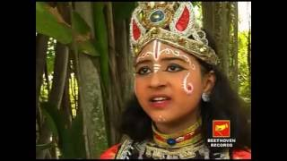 Gambar cover Krishna Sudama | Bengali Krishna Lila Kirtan | Archana Das | Beethoven Record | Full Video