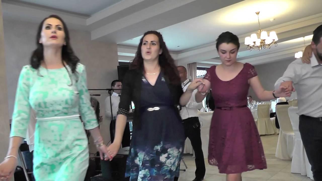 Formatia Folclorik Am Facut La Viata Mea Si Rele Si Bune Youtube