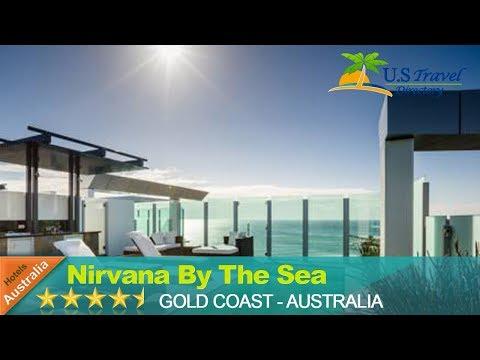Nirvana By The Sea - Gold Coast Hotels, Australia