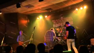 Story of Glory - Full Set (live @Tarantul club)