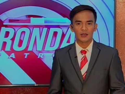TV Patrol Southern Tagalog - Jun 19, 2017
