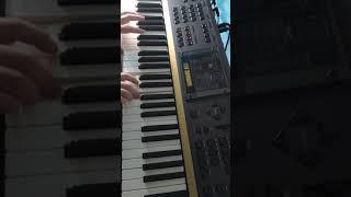 [M00426] Full Video https://www.youtube.com/playlist? list=PL3XG6QTilWq0yQfbicUZki2DArNIVw4AV #タイムボカン #山本正之 #タイムボカンの歌 #弾いてみた ...