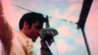 Elvis in Hawaii 1957 Live