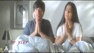 SRK ~И в печали и в радости~ Сердце мое