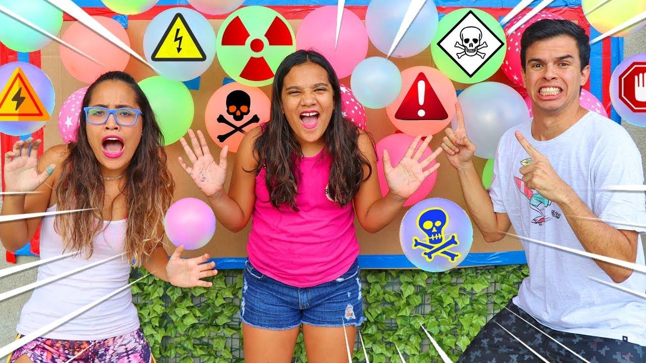 desafio-do-balo-misterioso-2-pico-kids-fun