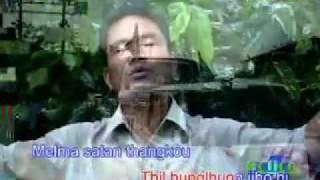 The Kuki Zale'n-gam - ViYoutube