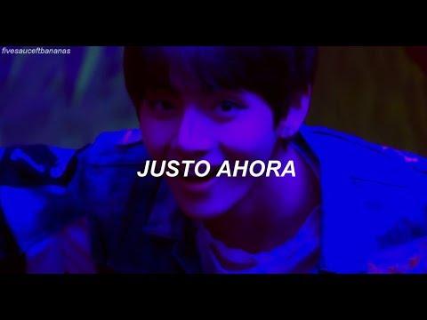 BTS - Don't Leave Me Traducida al Español