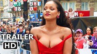 VALERIAN - Rihanna is stunning ! thumbnail