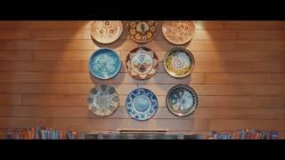 Интерьерная съемка для ресторанов - 87072040446(Закажите интерьерную съемку в Астане. Ресторан Chir-Chik, Видеосъемка в Астане, Фото и видеосъемка, Ролик для..., 2017-01-19T09:33:40.000Z)