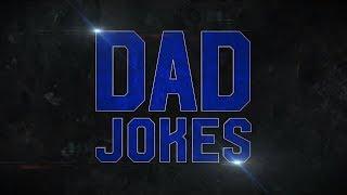 Hindi Jokes | Father Jokes in Hindi | हिंदी चुटकुले | Funny Jokes | Stand up Comedy Majestic 24