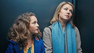 MAMAN A TORT Bande Annonce (2016)