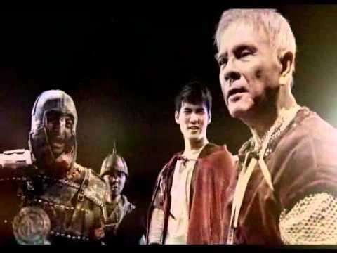 สุริวิภา : คุณวาสนา ศรีสรินทร์ [Part 3]