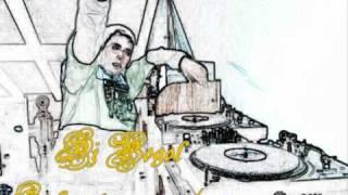 Elektro House ( *** DJ Pogol *** )