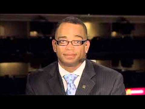 "Stuart Scott Joins ""The Prowl with Kev and Ace"""