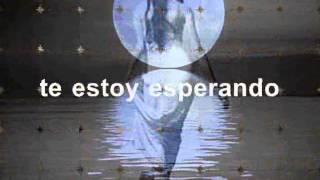 ESTA NOCHE, FRANCO SIMONE, con subtitulos