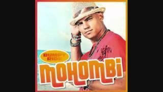 Mohombi - Bumpy Ride ( Bas Mezclar Bubbling Edit )