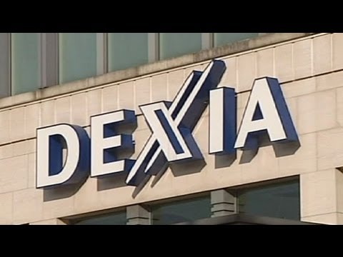 Dexia private bank sold to Qatar and Luxembourg