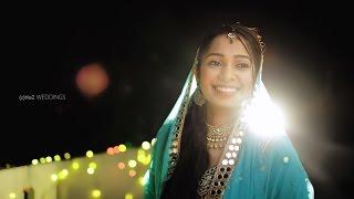 Beautiful Muslim Wedding film 2017 | FATHIMA + SHAFI |South indian | Haz weddings