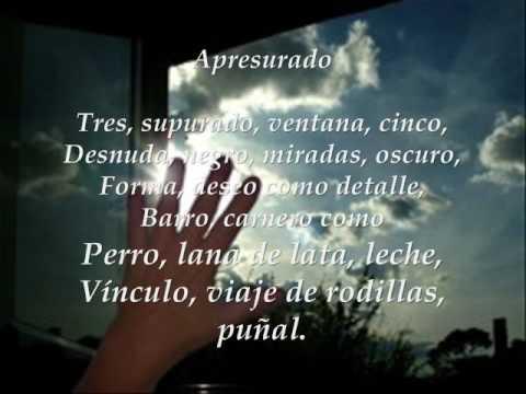 Mispoemasde.com: Poemas   Los mejores poemas de la web