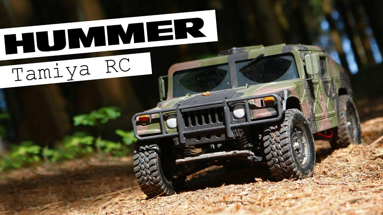 Maxresdefault on Hummer H1